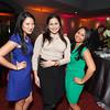 IMG_9877.jpg Lily Yuan, Asha Solomon, Cherlyn Medina