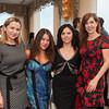 IMG_2503.jpg Anjelika Koulebakina, Judie Pham, Barbara Cartier, Kris Kolassa