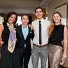 IMG_2436.jpg Silvia Console Battilana, Daniel Chen, George Revel, Rebecca Miller