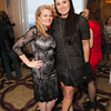 IMG_2641.jpg Lindsey Ligon, Catherine Hopkins