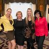 IMG_2453.jpg Lana Dobbs, Julie Butenko, Lena Gikkas, Ana Usach