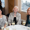 IMG_2478.jpg Marcia Beersdorf, Sharon Elsen, Judie Heggie