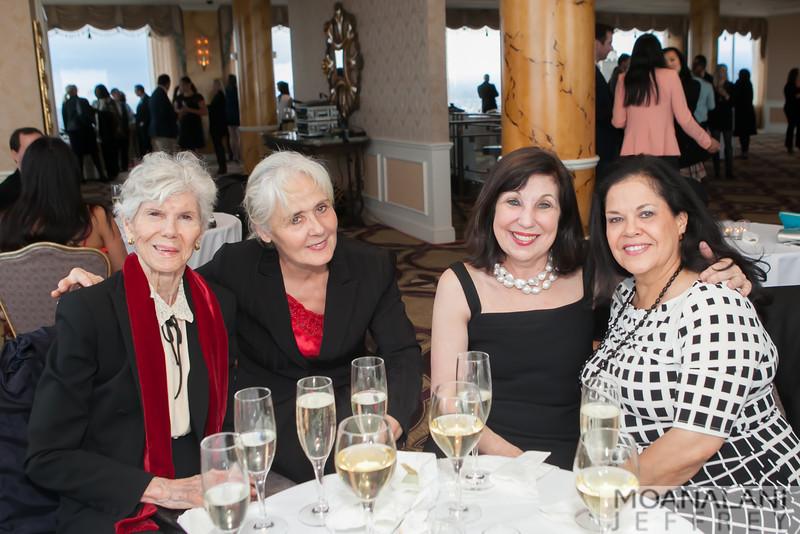 IMG_2486.jpg Harriet Ross, Tiffany O'Hara, Carolyn Baulsier, Marcia Beersdorf