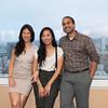 IMG_2647.jpg Daphne Cheng, Jenifer Chen, Junaid Rahman