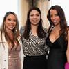IMG_2400.jpg Elizabeth Matzner, Dani Lamas, Laurie Fitzgerald