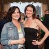 IMG_2529.jpg Natasha Miller, Kirsten Strobel