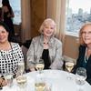 IMG_2479.jpg Marcia Beersdorf, Sharon Elsen, Judie Heggie
