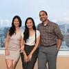 IMG_2648.jpg Daphne Cheng, Jenifer Chen, Junaid Rahman