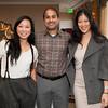 IMG_2456.jpg Jenifer Chen, Junaid Rahman, Daphne Cheng