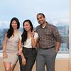 IMG_2649.jpg Daphne Cheng, Jenifer Chen, Junaid Rahman