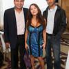IMG_2388.jpg Vikas Gupta, Judy Pham, Raj Gupta