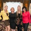 IMG_2452.jpg Lana Dobbs, Julie Butenko, Lena Gikkas, Ana Usach