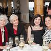 IMG_2484.jpg Harriet Ross, Tiffany O'Hara, Carolyn Baulsier, Marcia Beersdorf