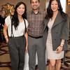IMG_2459.jpg Jenifer Chen, Junaid Rahman, Daphne Cheng