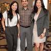 IMG_2458.jpg Jenifer Chen, Junaid Rahman, Daphne Cheng