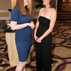 IMG_2498.jpg Carol Morganstern Cunningham, Kirsten Strobel