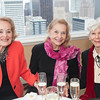 IMG_2480.jpg  Betty Kimble, Irene Bechtel, Harriet Ross