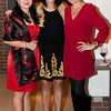 _MG_6610.jpg Mindy Sun, Sharon Juang, Debbi DiMaggio