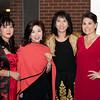 _MG_6605.jpg Mindy Sun, Janice Kim, Sharon Juang, Debbi DiMaggio
