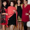 _MG_6606.jpg Mindy Sun, Janice Kim, Sharon Juang, Debbi DiMaggio