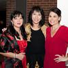 _MG_6608.jpg Mindy Sun, Sharon Juang, Debbi DiMaggio