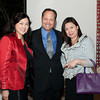 _MG_6612.jpg Rose Chung, Paul Davis, Shirley Huang