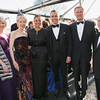 3-1378 OJ Shansby, Barbra Brookins-Schneider, Sheree Champers, Jeff Garelick , Dick Kovacevich, Gary Shansby