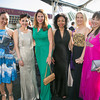 3-1208 Carolyn Chang, Sako Fisher, Patricia Ferrin Loucks, Tanya Powell, France Szeto, Ann Griard