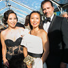 3-1333 Celine Wang, Maggie Wei, Tom Robarge