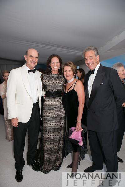 3-1512 Bob Fisher, Randi Fisher, Nancy Pelosi, Paul Pelosi