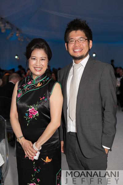 3-1763 Anita Lee, Steven Chen