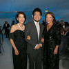 3-1656 Jamie Chen, Steve Chen, Eliza Cash