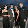 3-1646 Jamie Chen, Steve Chen, Nancy Pelosi, Michael Tilson Thomas