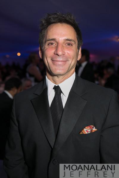 3-1950 Dr. Seth Matarasso