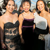 3-1335 Celine Wang, Florence Kong, Maggie Wei