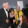 3-1527 ?, Nancy Pelosi, Bonnie Raitt, Paul Pelosi