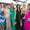 3-1209 Carolyn Chang, Sako Fisher, Patricia Ferrin Loucks, Tanya Powell, France Szeto, Ann Griard