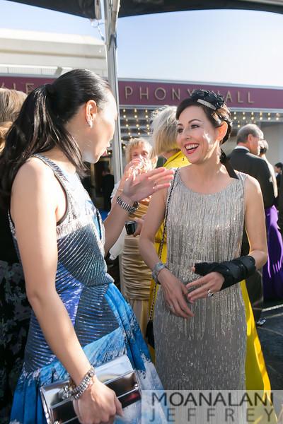 3-1233 Carolyn Chang, Sako Fisher