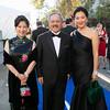3-1480 Anita Lee, Mayor Ed Lee, Goretti Lui