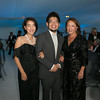 3-1655 Jamie Chen, Steve Chen, Eliza Cash