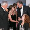 3-1537 ?, Nancy Pelosi, Bonnie Raitt, Paul Pelosi