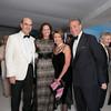 3-1514 Bob Fisher, Randi Fisher, Nancy Pelosi, Paul Pelosi