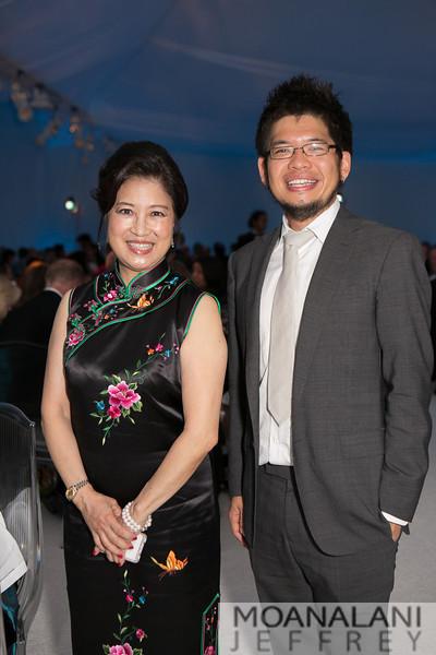 3-1765 Anita Lee, Steven Chen
