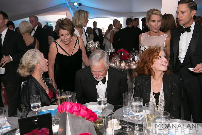 3-1521 (standing) Nancy Pelosi, Summer Tompkins Walker, Ken Faulk (seated) ?, ?, Bonnie Raitt