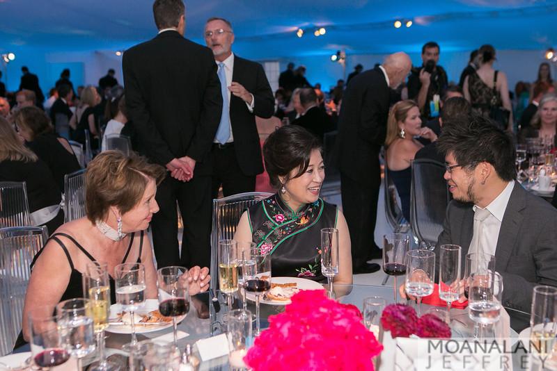 3-1897 Nancy Pelosi, Anita Lee, Steven Chen