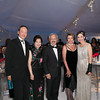 3-1557 Lawrence Lui, Anita Lee, Mayor Ed Lee, Nancy Pelosi, Sako Fisher