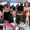 3-1520 (standing) Nancy Pelosi, Summer Tompkins Walker, Ken Faulk (seated) ?, ?, Bonnie Raitt