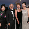 3-1551 Anita Lee, Mayor Ed Lee, Nancy Pelosi, Sako Fisher