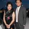 3-1760 Anita Lee, Steven Chen