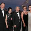 3-1554 Lawrence Lui, Anita Lee, Mayor Ed Lee, Nancy Pelosi, Sako Fisher